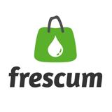 Frescum
