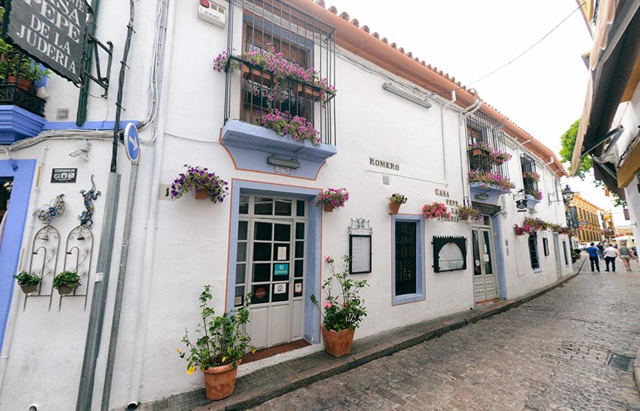 fachada-casa-pepe