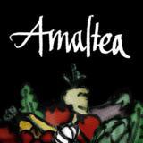 logo amaltea_160x160