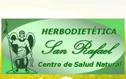 logo-herbodietetica-san-rafael