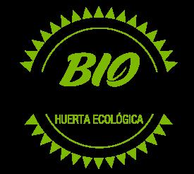 bioalgamasilla