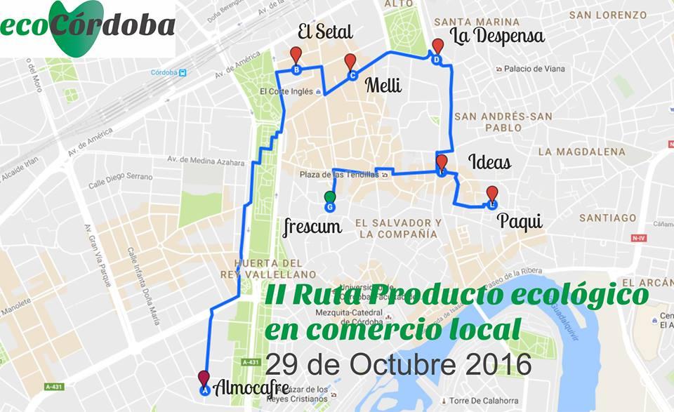 ii-ruta
